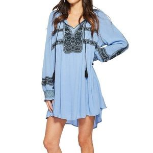Brand New with tags Free People dress size S